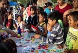 Enfrenta Tecate desabasto de vacunas contra sarampión
