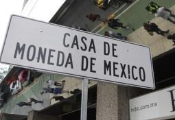 Dos ejecutados más en El Hongo y fueron tirados a pozo de agua
