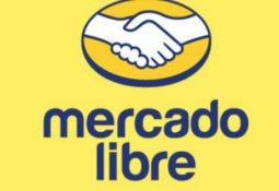 Cemex participa en nuevo ícono del béisbol mexicano