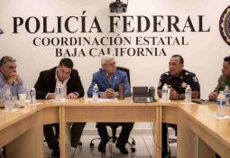 Mensaje de Alejandro Moreno Cárdenas en su toma de protesta