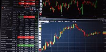 Aprende la mejor metodología para el trading con los mejores profesionales