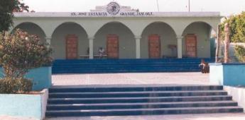 Asesinan a presidenta municipal de San José Estancia Grande, Oaxaca