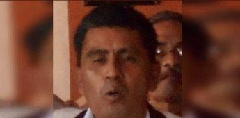 Asesinan a Arturo Jorge Ramírez, comunicador de radio comunitaria