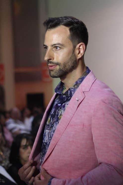 Tijuana Fashion Week 2019