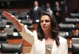 Ningún partido ha presentado propuesta de reducir presupuesto anual