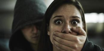 Aumentan 50% víctimas de secuestro en julio