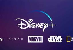 Lizzie McGuire regresa para Disney +
