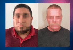 Tres personas ejecutadas en 2 eventos el martes pasado