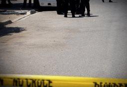 Dos norteamericanos prófugos son detenidos por la PEP e INM