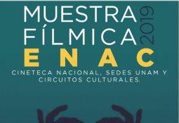 """""""Entre magia y cultura"""", en Tecate"""