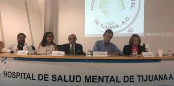 Firma convenio de colaboración hospital de salud de museo del trompo