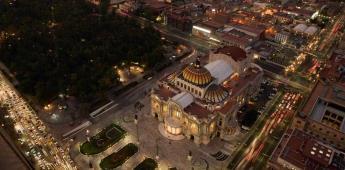 Las mejores zonas para hospedarse en Ciudad de México