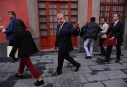 PAN haría parálisis legislativa si no hay alternancia en San Lázaro