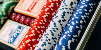 Los mejores casinos online de México