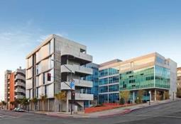 La renta promedio en San Diego anda en los 2,600 dólares mensuales