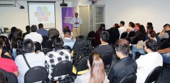Buscan reforzar orientación vocacional de estudiantes