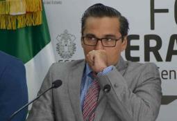 Por liberación de El Gil, podrían salir de la cárcel 50 más