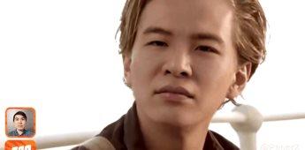 Zao app china que te convierte en el actor que quieras