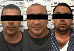 Con doble acribillamiento, suman 5 asesinatos