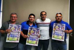 Xolos de Tijuana se mide a Mineros de Zacatecas