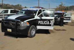 4 heridos y 2 muertos en accidente automovilístico en la mañana