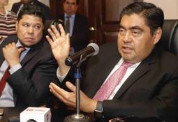 AMLO aprueba que riqueza de Chapo vaya a comunidades indígenas