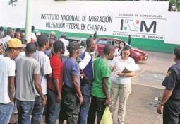 Miguel Barbosa rechaza intercambio de rehenes por conflicto en Puebla