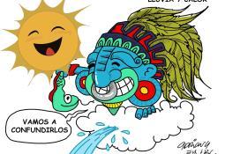 Pederastía en México