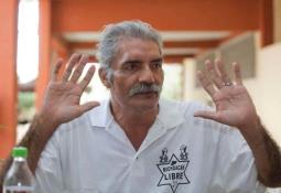 Dan 88 años de cárcel a madre y padrastro por feminicidio de niña