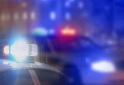Asesinó a un comerciante en Sonora y huyó a BC; Lo captura la PEP