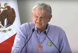 Diputado de Morena busca que AMLO gobierne 6 años más