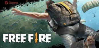Tips para ganar partidas en Free Fire