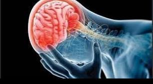 Veganos, con 20% más de riesgo de tener un accidente cerebrovascular