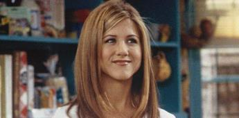 Ralph Lauren lanzará colección de ropa inspirada en Rachel de Friends