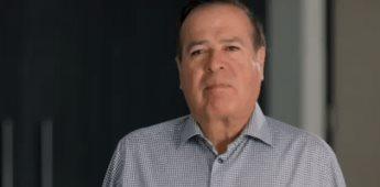 No estoy dispuesto a derrochar los recursos de Tijuana: AGC