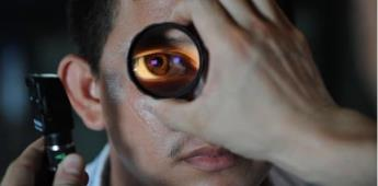 Retina Center: los mejores tratamientos para la salud visual