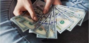 La mejor manera de conseguir un préstamo online