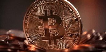 El Bitcoin vuelve al punto de mira tras una racha de crecimiento