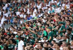 Deportivo Parientes queda como el único invicto