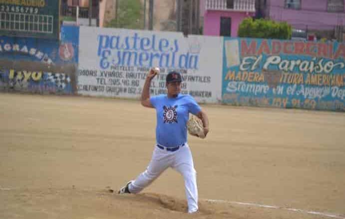 La Rural de Maneadero alista su campeonato