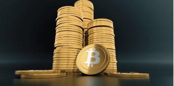 Se descubre el fraude de la plataforma Bitcoin Evolution