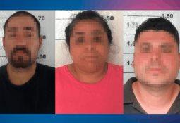 Extraviada ll Diana Isabel Nava López de 16 años.