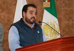 Rodriguez Lozano: No hay que hacerse bolas