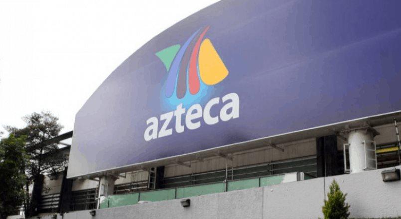 Es detenido el acusado de haber abusado a la hija de una conductora de TV Azteca