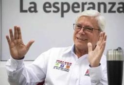 Morena mantiene en secreto su padrón de electores en proceso interno
