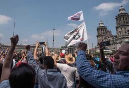 Vicente Fox desmiente ser dueño de las Chivas; prefiere al América