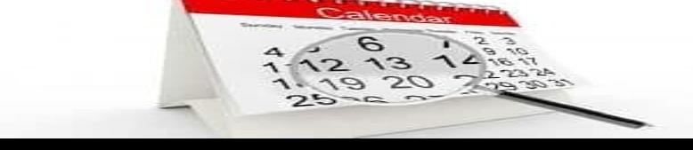 SEP publica calendario con cambios en días de asueto y vacaciones