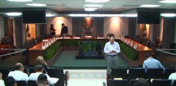 Cabildo de Tijuana autoriza solicitar 200 millones de pesos para cumplir con gastos municipales