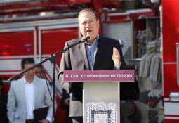Bonilla fue electo para 2 años y consulta es inconstitucional: INE