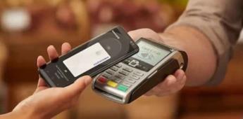 Nuevo dispositivo bancario disminuye uso de tarjeta de crédito